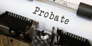 Read more about the article Brooklyn Probate Lawyer.