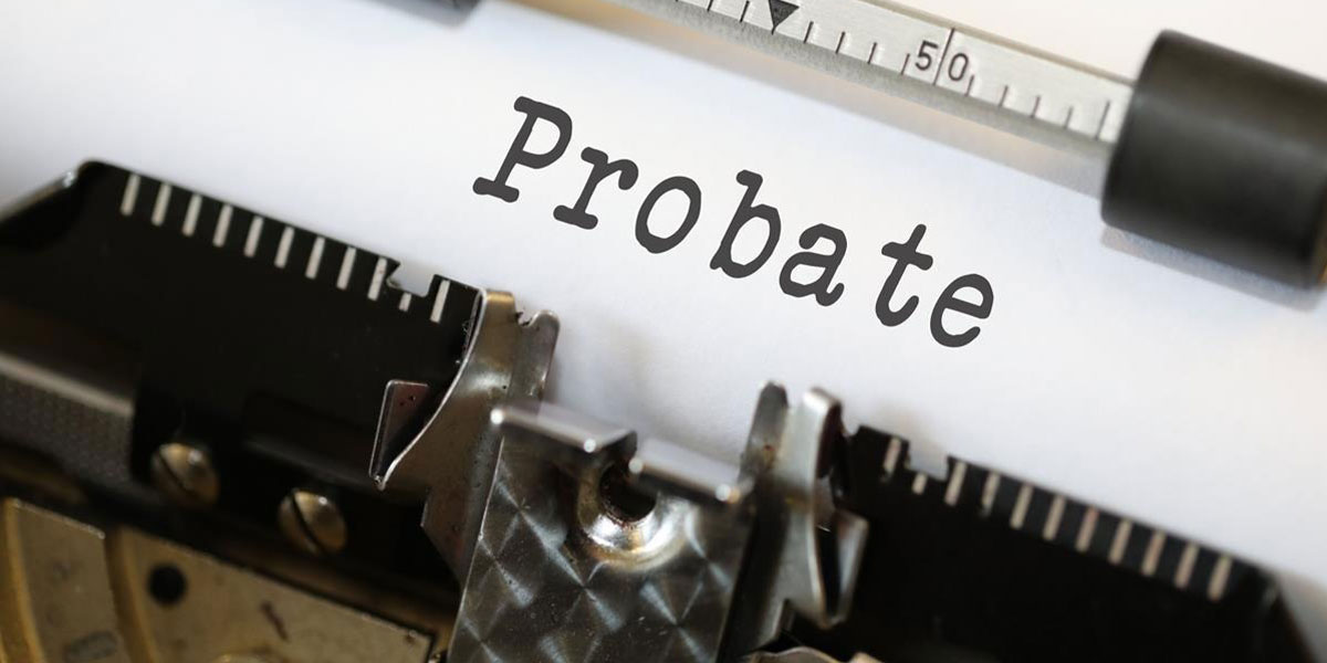 You are currently viewing Brooklyn Probate Lawyer.