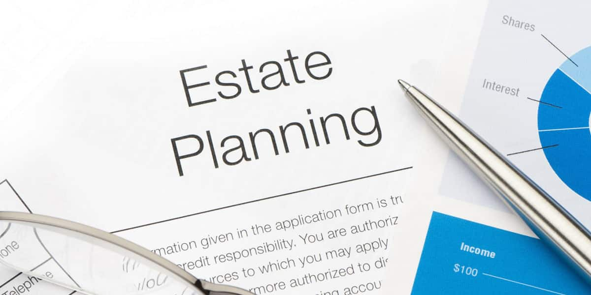 You are currently viewing ESTATE PLANNING LAWYER