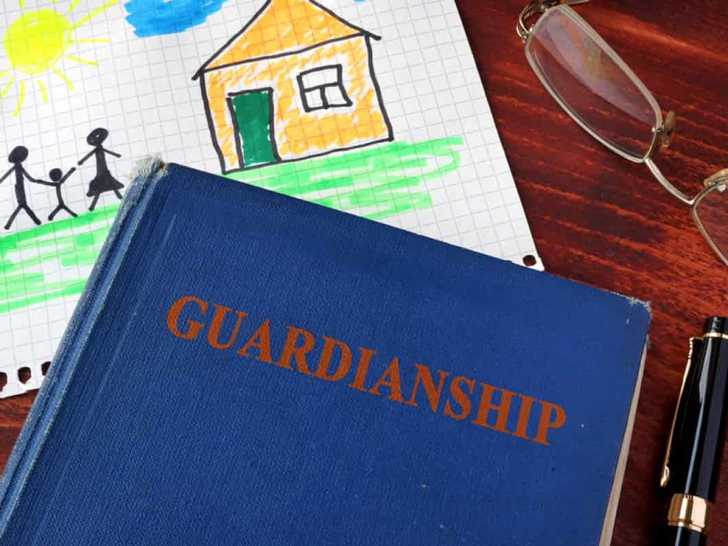 You are currently viewing GUARDIANSHIP LAW ATTORNEY NYC