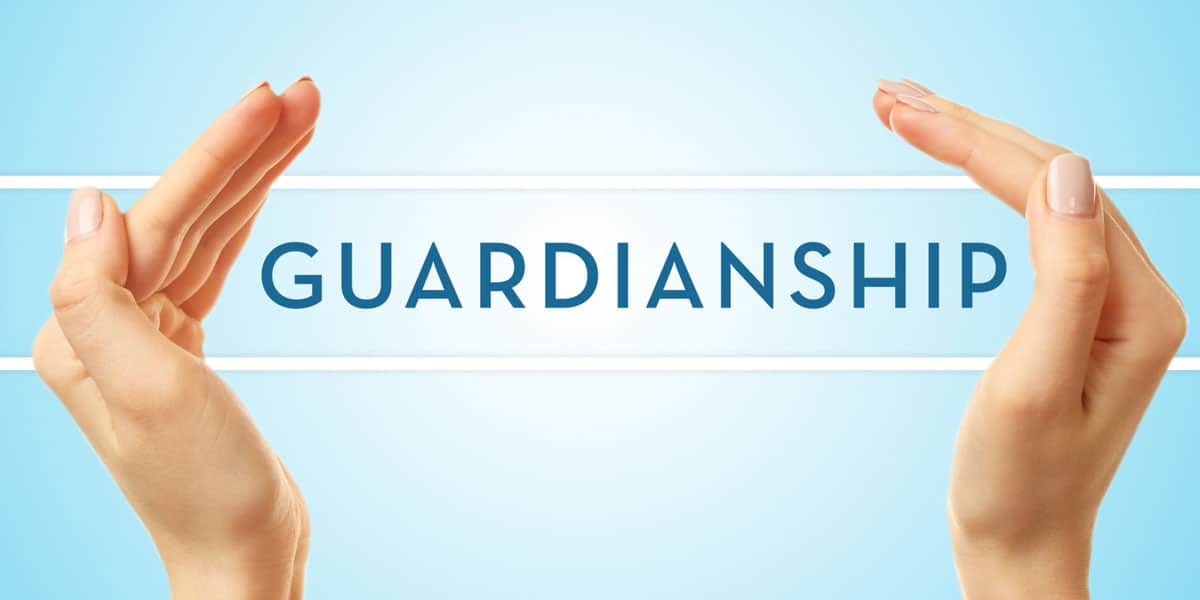 You are currently viewing NYC GUARDIANSHIP LAW ATTORNEY